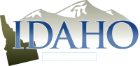 Idaho State Council
